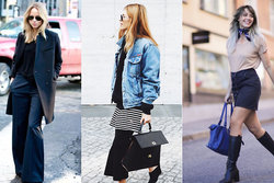 Plagg, Styling, inspiration, Mode,  Looks