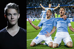 Malmo FF, Fotboll, Champions Leauge