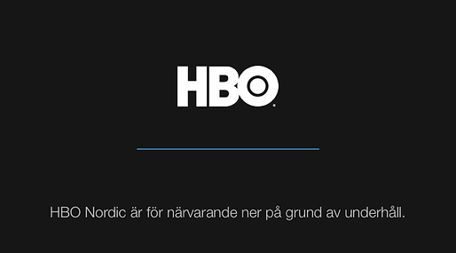 HBO, Streaming