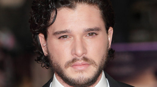 Sexism, Hollywood, Jon Snow, kit harrington