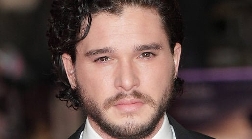 kit harrington, Sexism, Hollywood, Jon Snow