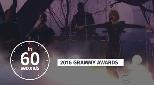 Grammy, Taylor Swift, Grammygalan, Ed Sheeran, Bruno Mars