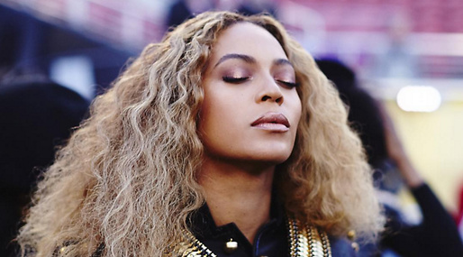 Formation, super bowl, Låt, Beyoncé Knowles-Carter