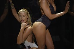 Jennifer Lopez, Youtube, Iggy Azalea,  Booty