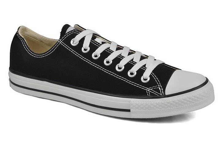new arrival 030dd 6f631 Converse Chuck Tailor All Star