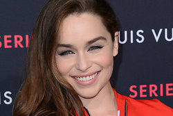 khaleesi, fifty shades of grey,  Emilia Clarke, game of thrones