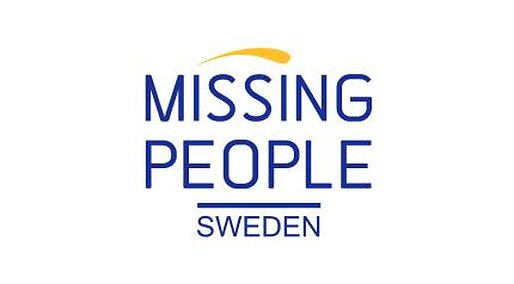 Missing People, Camilla, Försvunnen
