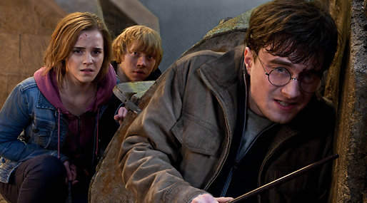 Harry Potter,  Fantastic Beasts and Where to Find Them, Mugglare, JK Rowling