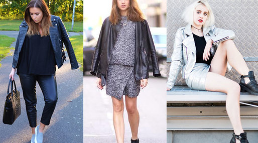 It-girls, Outfit, Bloggare, Mode, Plagg