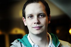 Fildelning, The Pirate Bay, Peter Sunde