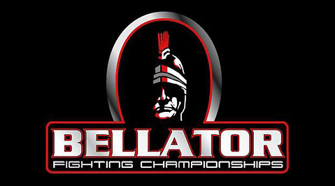 MFC, Shark Fights, Bellator, MMA