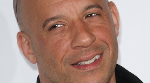 fast and the furious,  Furious 8, Vin Diesel, paul walker