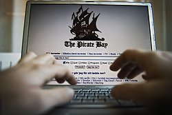 Pirat, Pirate Bay, Rättegång, Fildelning, The Pirate Bay, Internet, Kriminellt, Torrent