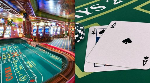 Casino, Quiz, Nordicbet