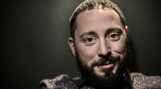 Matias Varela, Point Break