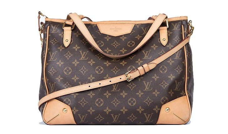 Loui Vuitton