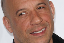 fast and the furious, paul walker, Vin Diesel,  Furious 8