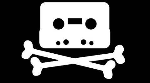 The Pirate Bay, Pirate Bay, Wordpress, Sverigedemokraterna, Politiskt inkorrekt, Flyttar
