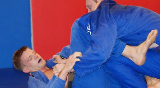 SM, Submission wrestling, SW