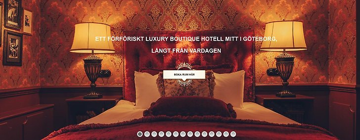 Hotel Pigall