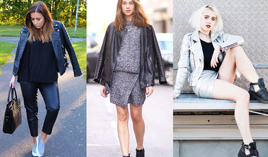Plagg, Bloggare, Mode, Outfit, It-girls