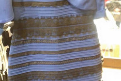 Gif, #thedress, Nyheter24 listar