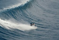 Surfing, Motocross,  Robbie Maddison