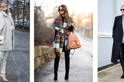 Outfit, Street style,  fashion blogger,  style, Modeblogg