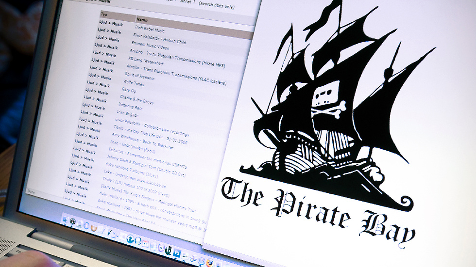 Pirate bay-grundaren bor sedan en tid tillbaka i Laos.