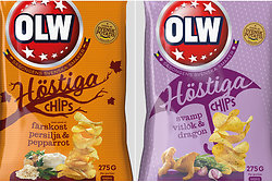 OLW, Chips,  n24video