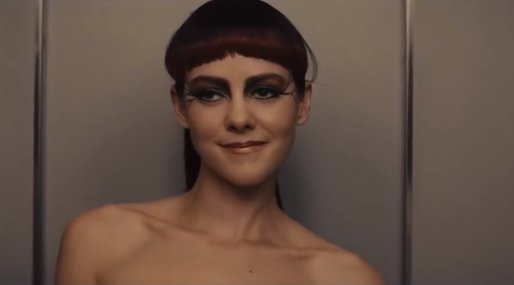 Batman, Jena Malone, Hunger Games