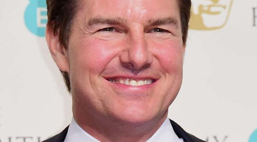 Fillers, Operationer, Tom Cruise, Kirurgi, BAFTA, Botox