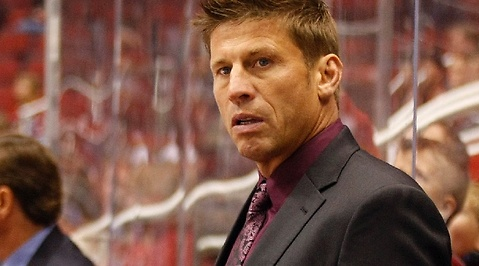 Ulf Samuelsson, Modo Hockey, nhl, Pittsburgh Penguins
