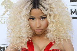 Nicki Minaj, Hayden Panettiere, Miley Cyrus, Jennifer Lopez, Billboard Music Awards