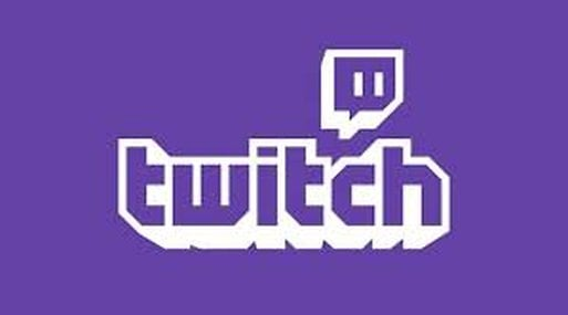 Twitch, Youtube, Google,  nätbjässar