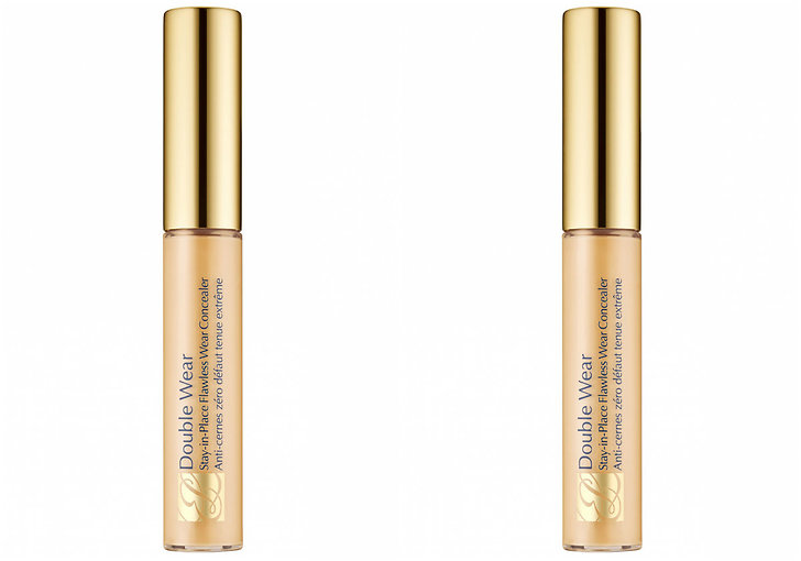 Estee Lauder Double Wear stay-in-place