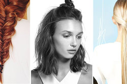 hair,  Inspo,  hair trends,  Fall 14,  Hårtrender