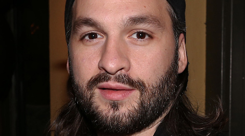 DJ, Steve Angello, Swedish House Mafia