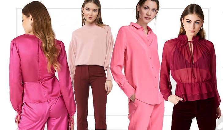 pink-clothes