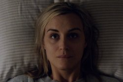 Taylor Schilling,  Orange is the new black,  Piper Kerman, Kvinnofängelse